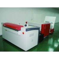 CTP Machine Agfa Avalon N8020