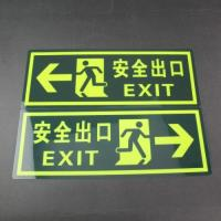 Cheap Sign Item No: S003 for sale