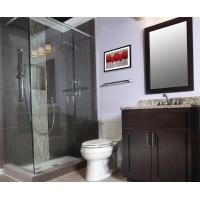 top bathroom remodeling louisville ky photo for sale of gesitonline