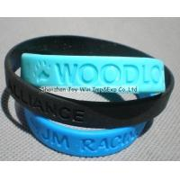 Promotional Silicone Wristband,Wristband for business promotion