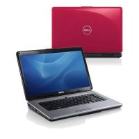 Laptop Computers Dell Inspiron 1545 Laptop 2.16GHz 2xCore 2GB 160GB Red
