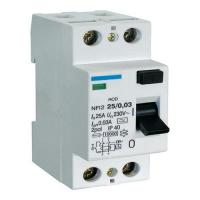 AC Contactor WGL105 2/4P for sale