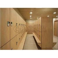 Cheap Lockers Lockers for sale