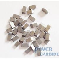 Cheap Carbide Saw Tips for sale