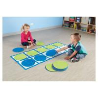 Images of activity sets activity sets photos for Floor number line