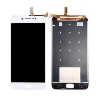 Cheap For Vivo y67 LCD display with touch screen panel digitizer Assembly for sale