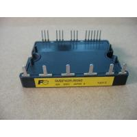 Cheap IGBT fuji modules FUJI IGBT Module for sale