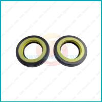 Cheap NBR Power Steering Oil Seal (25*41*7.5) for sale