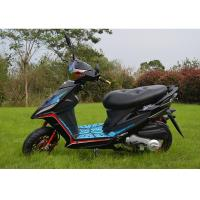 Single cylinder Hydraulic Suspension Motorcycles Scooters