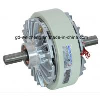 50nm Ysc-5 for Rolling Magnetic Powder Clutch
