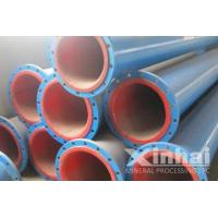 Wear  Resistant Rubber Products Wear-Resistant Rubber Products