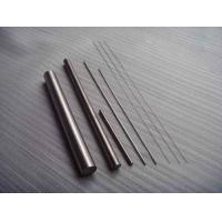 Tungsten Carbide Rods carbide Rod for Cutting Tools