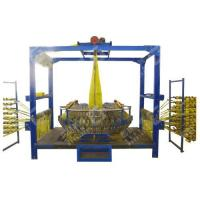 China High Speed Circular Loom for Mesh Bag on sale