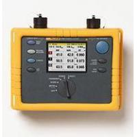 Cheap Product information - Electron test instruments - Power testers - Power quality analyzer for sale