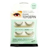Cheap Two pairs of eyelashes for sale