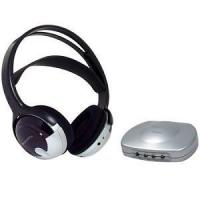 Electronics Unisar Listener Wireless Headset UNI-TV920