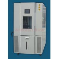 Wire and cable low temperature winding test chamber