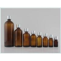Cheap 100ml glass essential oil bottle for sale