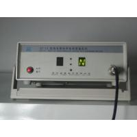 ST-12 Sort of semiconductor tester for thermoemf method
