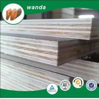 Cheap plywood concrete formwork plywood for sale