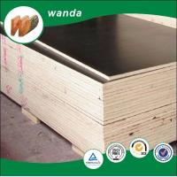 Cheap plywood formwork plywood for sale