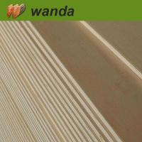 Buy cheap plywood prices from wholesalers