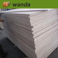 Buy cheap plywood board from wholesalers