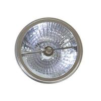 Buy cheap AR48 HALOGEN LAMP(E CLASS) from wholesalers
