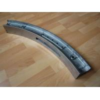 Buy cheap Slide rail for ARJ-21 from wholesalers