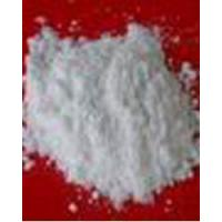 Buy cheap Fine Chemicals Amino Silane from wholesalers