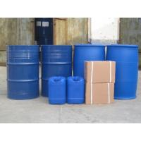 Buy cheap Fine Chemicals Sulfur Silane from wholesalers