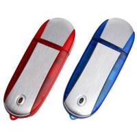 Buy cheap SL-1011 Plastic USB drive from wholesalers