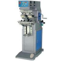 Buy cheap 10color pad printing machine from wholesalers