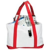 Buy cheap Tote Item NO.TD066 from wholesalers