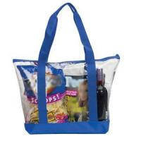 Buy cheap Tote Item NO.TB-607 from wholesalers