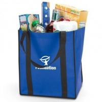 Buy cheap Tote Item NO.TB1508 from wholesalers
