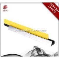 Buy cheap Escalator Spare Part Type Price,Plastic Single Base Width 20mm Skirt Brush from wholesalers