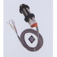 Buy cheap CN-P1 Elevator Below Car Overload Weighting Device from wholesalers