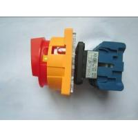 Buy cheap D0601TH001 Over switch from wholesalers