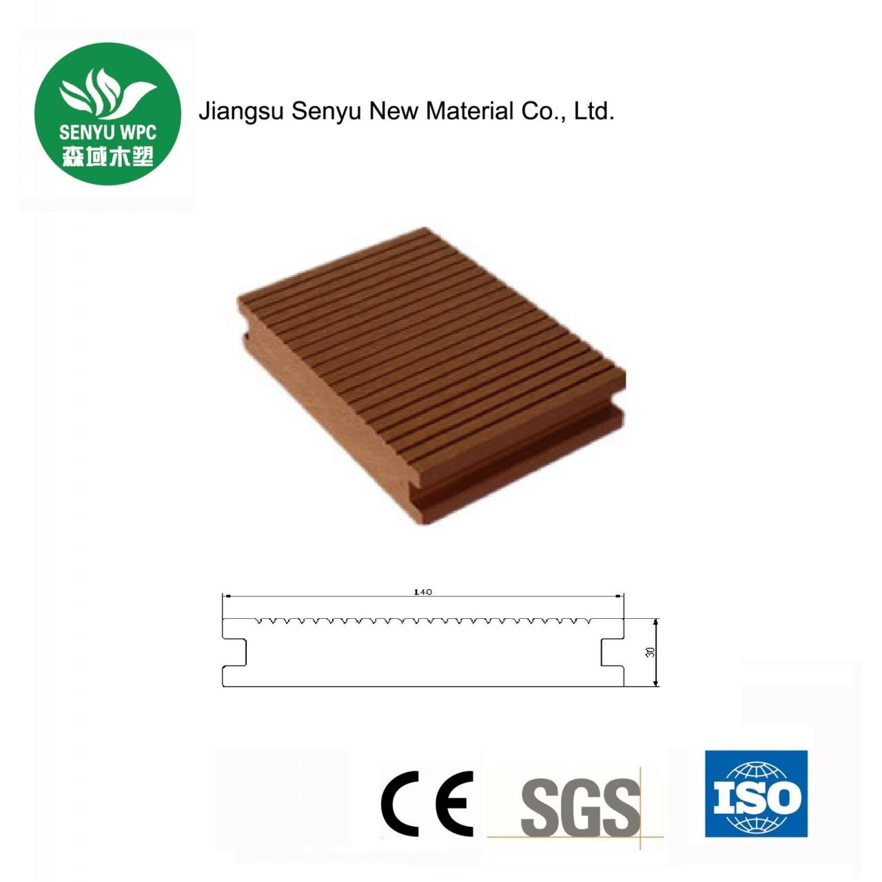 Buy cheap SY140S30 Solid Flooring from wholesalers