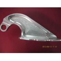 Buy cheap Small Structure part for nacelle from wholesalers