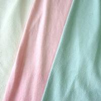Buy cheap N-005 Fleece Fabric from wholesalers