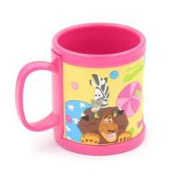 Stationery sets 902 Mug