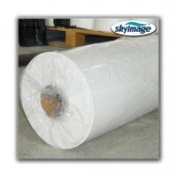 Jumbo Roll 58gsm 24'' High Quality Sublimation Transfer Paper