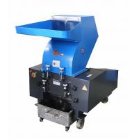 Cheap Grinder Powerful XFS-400crusher for sale