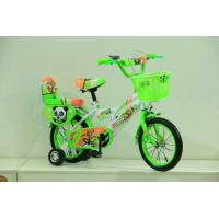 Buy cheap Children Bike PRODUCT NAME:Byson-CB-18 from wholesalers