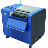 Buy cheap PREPRESS EQUIPMENT FL-600E from wholesalers
