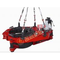 Buy cheap TQ series Casing tong from wholesalers