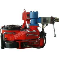 Buy cheap MXQ series micro-die-mark Hydraulic power tong from wholesalers