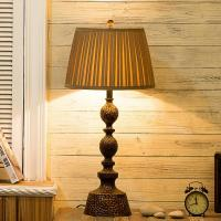 Buy cheap Lamp & Lighting GYB3018 from wholesalers